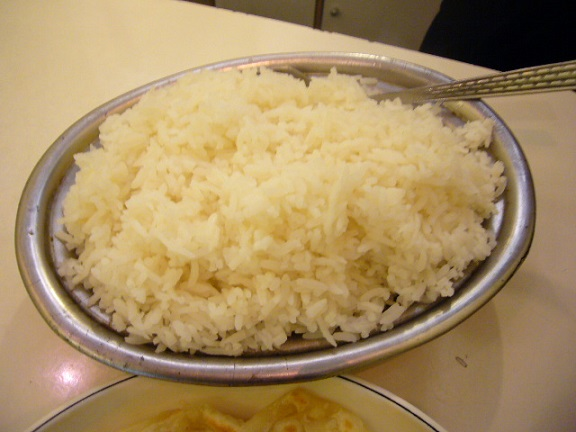 P1110029Rotiking Indian rice.jpg