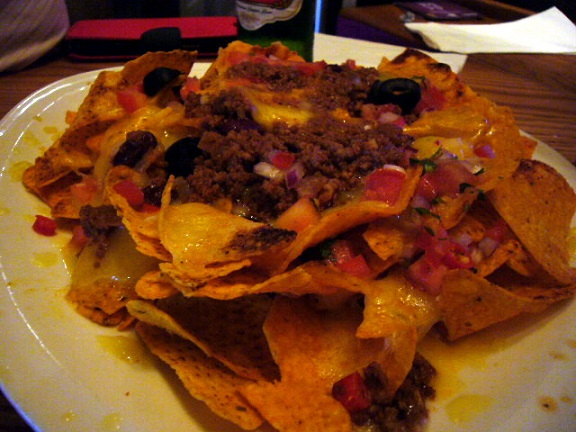 P1120100  2 All Night Long nachos.jpg