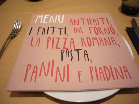 P1120309 Bene  Pizza + Pasta menu.jpg