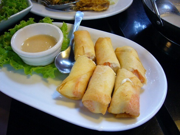 P1150164 The Orient spring roll.jpg